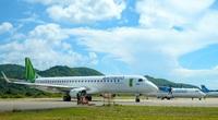 """Bamboo Airways bay thẳng Hà Nội - Côn Đảo bằng máy bay """"độc lạ""""?"""