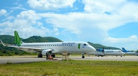 Nhà nước cần có trách nhiệm hỗ trợ cấp vốn, lãi suất cho các hãng hãng không
