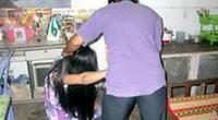 Thái Nguyên: Nghi vấn người phụ nữ bị đánh đến tử vong
