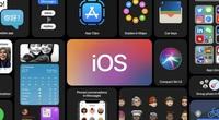 Khám phá chức năng cảnh báo nghe lén của iOS 14