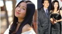 """Bất ngờ về người phụ nữ """"quyền lực"""" đứng sau """"ông trùm"""" phim truyền hình Đỗ Thanh Hải"""