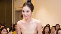 Lộ diện 30 người đẹp tiếp theo lọt vào bán kết Hoa hậu Việt Nam 2020
