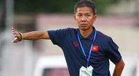 Tin sáng (30/9): HLV Hoàng Anh Tuấn nhận xét cực sốc về bóng đá Việt Nam