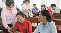 Tin mới: Ra mắt app giáo dục tài chính đầu tiên cho người nghèo