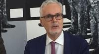 Đại sứ Đức Guido Hildner: Đức -  Việt chia sẻ nỗ lực cho tự do hàng hải và tự do thương mại