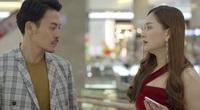 Trói buộc yêu thương tập 6: Hé lộ sự thật về thân thế phức tạp của Hà Phương