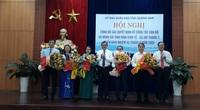 Quảng Nam: Công tác tuyển chọn nhân sự vào Ban Chấp hành Đảng bộ tỉnh được làm khách quan, không có sai sót