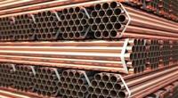 Ấn Độ chính thức điều tra ống đồng nhập khẩu từ Việt Nam