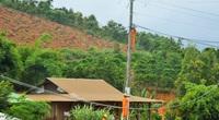 PC Đắk Nông: Tập trung mọi nguồn lực phát triển lưới điện nông thôn