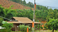Công ty Điện lực Đắk Nông: Tập trung mọi nguồn lực phát triển lưới điện nông thôn