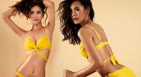 CEO công ty bất động sản đại diện Việt Nam đến Hoa hậu Trái đất 2020 là ai?