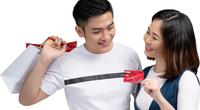24 khách hàng trúng thưởng gần cả trăm triệu đồng của Kienlongbank