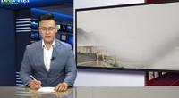 Bản tin Thời sự Dân Việt 30/9: Lợi ích từ canh tác theo mô hình Nông nghiệp hữu cơ