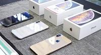 iPhone Xs Max đỉnh cao chất lượng, giá hiện tại bao nhiêu?