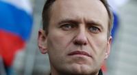 """Điện Kremlin tiết lộ bằng chứng phanh phui sự thật về vụ """"Navalny bị đầu độc"""""""
