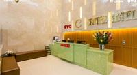 Bảo hiểm Bảo Việt bắt tay hợp tác với OYO, Qoala