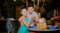 Cầu hôn Ngân 98 bất thành, Lương Bằng Quang tiết lộ lý do bị từ chối