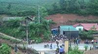 Vụ sập cổng trường khiến 3 học sinh tử vong: Thủ tướng Chính phủ chỉ đạo nóng