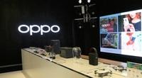 Chiếc tivi thông minh đầu tiên của OPPO có gì đặc biệt?