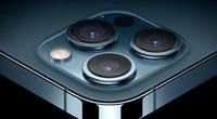 Thông tin đáng chú ý về ống kính camera iPhone