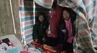 Sơn La: Các trường đồng loạt cho học sinh nghỉ học do rét đậm