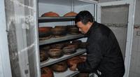 """2 chuyện trái ngược ở Hà Nam: Làng cá kho ngon nhất Việt Nam ế ẩm, người trồng chuối tiến vua lo """"cháy hàng"""""""