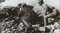 Trận Vũ Hán thời chiến tranh Trung-Nhật: 2,5 triệu quân tham gia, cả triệu người chết