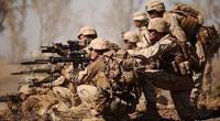 """Chế tạo kém, Mỹ """"lý luận"""" binh lính không cần dùng đến súng tự động"""