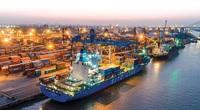 Kim ngạch xuất nhập khẩu 4 tháng đầu năm 2021 vượt mốc 200 tỷ USD