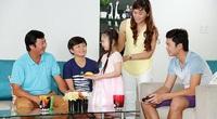 Vợ chồng HLV Lê Huỳnh Đức và chuyện tình đầy sóng gió