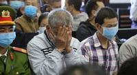 Hoãn phiên tòa xét xử đại gia Trịnh Sướng cùng đồng phạm vụ sản xuất, buôn bán xăng giả