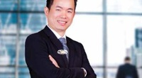 Tin tức 24h qua:Tổng giám đốc Công ty Nguyễn Kim bị truy nãquốc tế