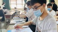 Trường thành viên ĐH Quốc gia TP.HCM dành tới 70% chỉ tiêu từ kỳ thi đánh giá năng lực