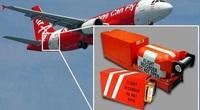 """Rơi máy bay ở Indonesia: 7 sự thật về """"hộp đen"""""""