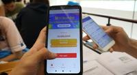 Tự tử vì vay qua app: 5 lưu ý để vay tiền online không bị mất oan