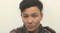 Lời khai của nghi phạm đâm chết nam thanh niên giữa đường phố Đà Nẵng trong đêm