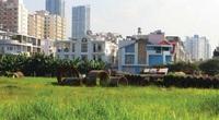 Mới: 25 hành vi cấm cán bộ, công chức thực hiện trong lĩnh vực đất đai