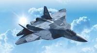 """Su-57 của Nga bị """"dìm hàng"""" liên tiếp, chưa xứng tiêm kích thế hệ 5"""