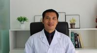 Dược sĩ Trương Minh Đạt: Hành trình nâng cao nhận thức về thuốc cho cha mẹ không ngừng nghỉ