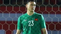 Vì sao đội bóng Thái Lan muốn kiện thủ môn Đặng Văn Lâm?
