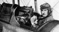 """Súng máy bộ binh Vickers """"ác hiểm"""" thế nào trong Thế chiến 1?"""