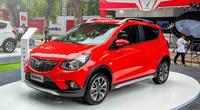 VinFast Fadil đã gây chấn động thị trường xe Việt năm 2020 ra sao?