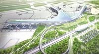 Giá đất nông nghiệp khu sân bay Long Thành tăng chóng mặt