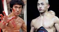 BXH võ thuật thực chiến Trung Quốc: Lý Tiểu Long xếp bét, ai số 1?