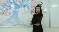 """Sự thật chuyện """"phạt nội quy học sinh của cô giáo dạy Văn """"hot"""" nhất Hà Nội"""