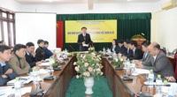 Thúc đẩy nỗ lực đảm bảo quyền của người lao động Việt Nam di cư