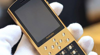 Tại sao điện thoại Mobiado lại xứng danh đẳng cấp thế giới?