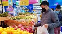 Nông sản Việt cạnh tranh gay gắt với Thái Lan, Trung Quốc ở sân chơi mới