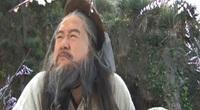 Kiếm hiệp Kim Dung: Vì sao Chu Bá Thông coi thường Giáng Long Thập Bát Chưởng?