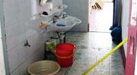 Bé 17 tháng tuổi ngã xô nước tử vong: Bố mẹ hiếm muộn, thuê nhà đi làm thuê
